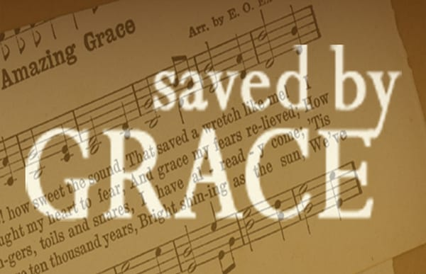 sermon-series-banner-saved-by-grace