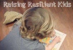 RaisingResilientKids